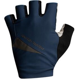 PEARL iZUMi P.R.O. Gel Handschuhe Herren blau
